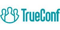 Logo TrueConf